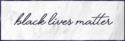 black lives matter twitter banner.jpg
