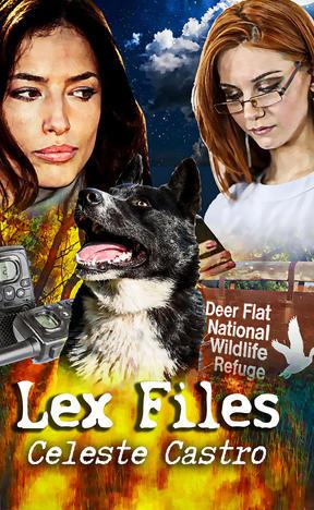 Lex Files cover.jpg
