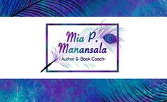 Mia P. Manansala.jpg