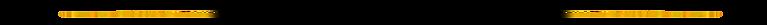 divider line large