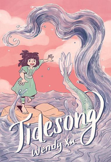 Tidesong