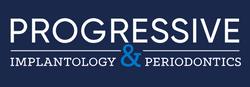 Progressive Implantology & Periodontic