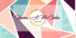 Yasmin A. McClinton Editorials