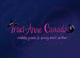 Traci-Anne Canada