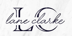 Lane Clarke Logo