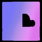 Soundcloud icon
