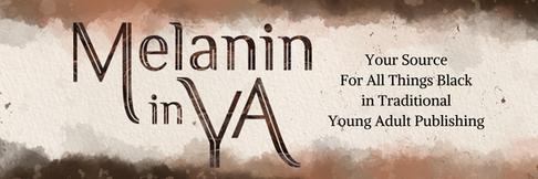 Melanin In YA Banner.png