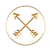 Tribal_Arrows_Emblem_01_GOLD_edited.png