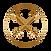 Tribal_Arrows_Emblem_01_GOLD_edited.png