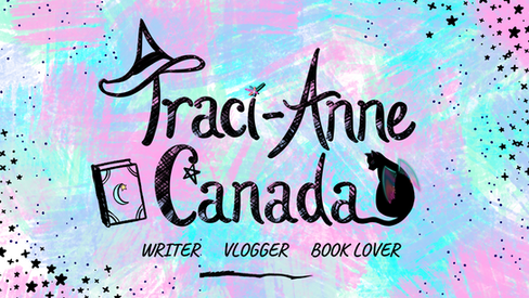 WRITER VLOGGER BOOK LOVER.png