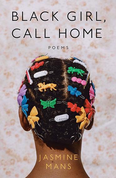 Black Girl, Call Home