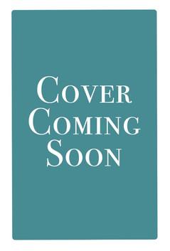 Romance Writing Academy Workbook by Jeanne DeVita
