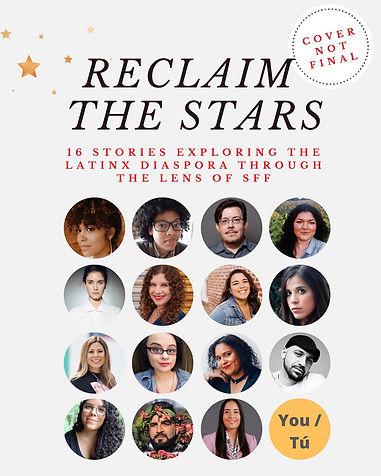 Reclaim The Stars