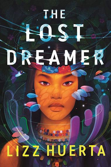 The Lost Dreamer