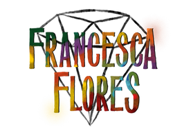 Francesca Flores
