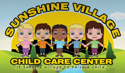 Sunshine Village Day Care