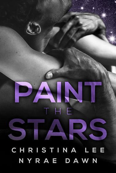 Paint the Stars