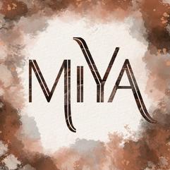 MIYA Profile Image.png