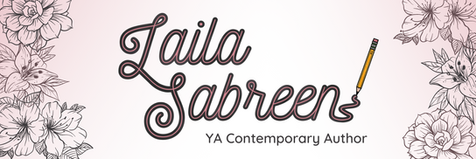 Laila Banner.png