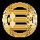 BOOKSHOP_GOLD_2_edited.png