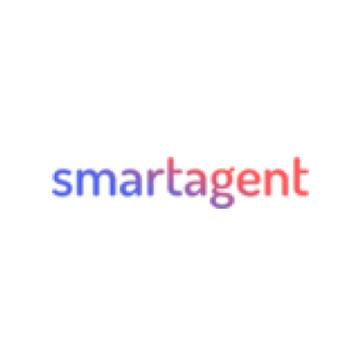 Smartagent