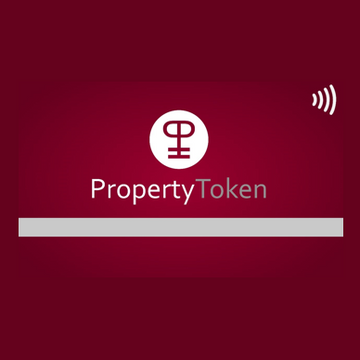 Property Token