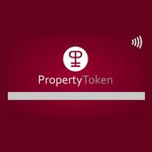 Property Token