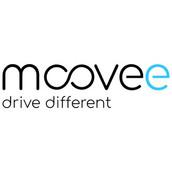 Moovee