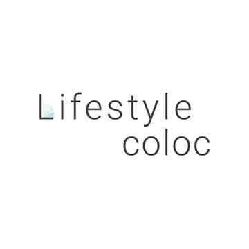 Lifestyle coloc
