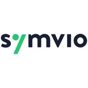 Symvio