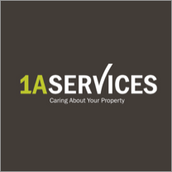 1A services