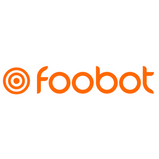 Footbot.png