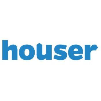 houser-350x350.jpg