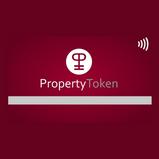 property token.png