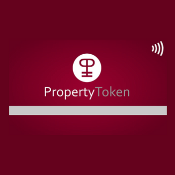 property token.png