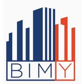BIM Y