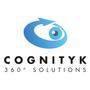 cognitik.png