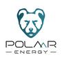 polaar.png