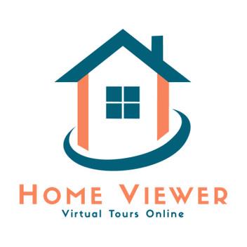 homeviewer.jpg