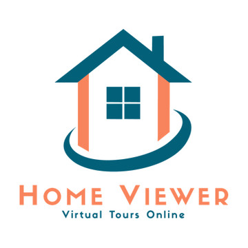 Homeviewer
