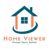 Homeviewer