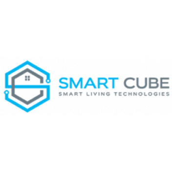 smartcube.png