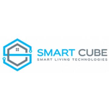 Smartcube