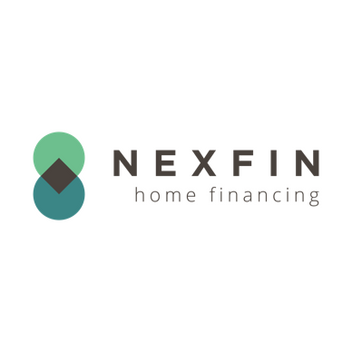 nexfin.png