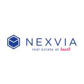 Nexvia