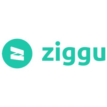 ziggu