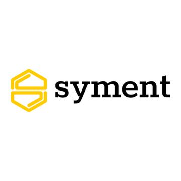 Syment