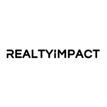 Realtyimpact
