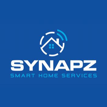 Synapz.jpg