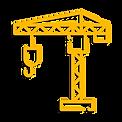 symbol-kran.png